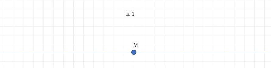 開成中学入試問題「算数」を徹底解説、平成28年度大問1(1)①比の問題ー第9回