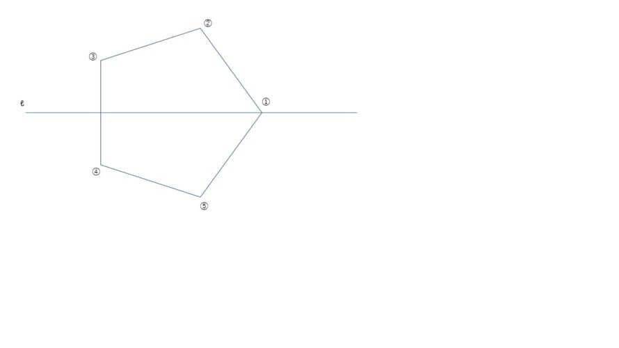 開成中学入試問題「算数」を徹底解説、平成28年度大問3(1)場合の数ー第15回