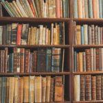 中学受験の国語で満点をとる-「読む技術」により読解を行う