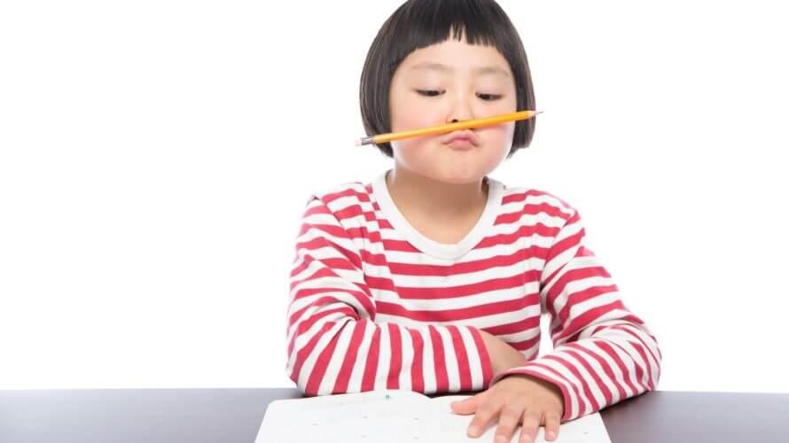 精読は中学受験の国語以外の能力を伸ばすか