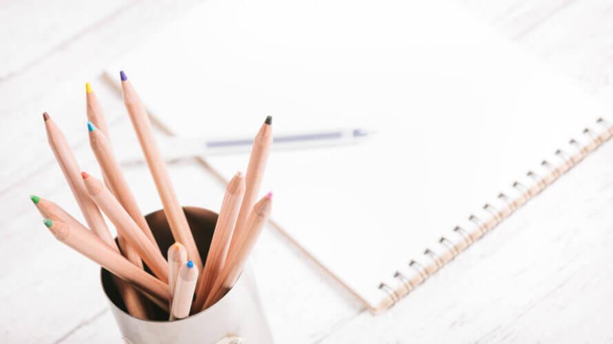【中学受験】国語論説文の読み方・読解 著者の主張を構造で読み解く