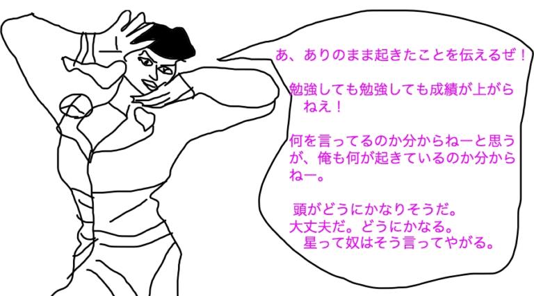 国語を読む能力を要素分解して解説する