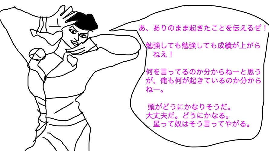 【中学受験】国語の成績を上げるための基礎能力を要素分解して解説する