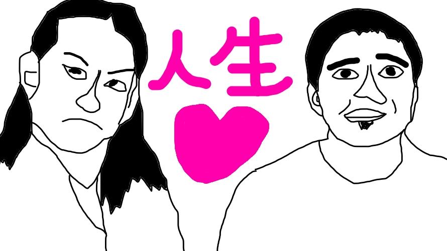 ピエール瀧氏と石野卓球氏