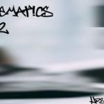 算数家庭学習の基本、科目の特性