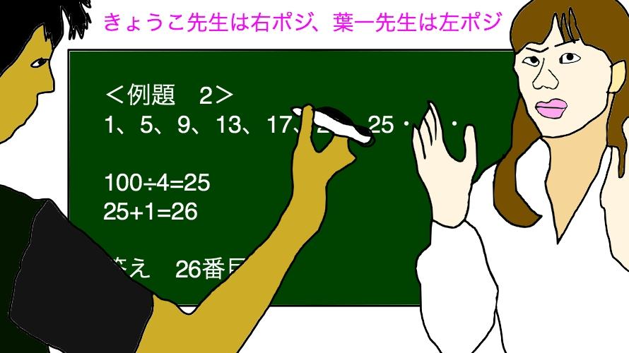 中学受験に役立つ無料動画